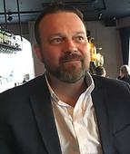 Daglig leder og partner Bjørn Midtlien