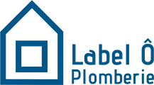logo_labeloplomberie.png