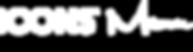 menu-logo.png