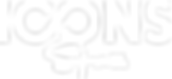 Icons®-Logos-Express.png