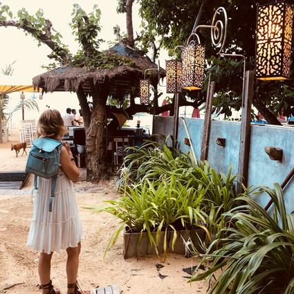 My Sri Lankan Travel Secrets