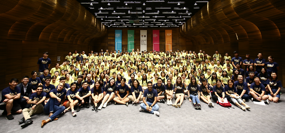 orientation group photo_edited.png