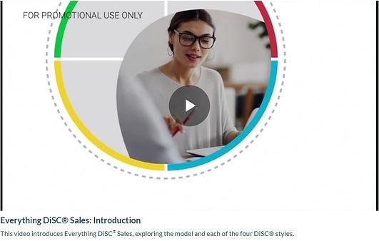 DiSC Sales Video thumbnail.jpg