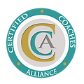LOGO_-_CCA_-_OFFICIAL_-_SMALL.png