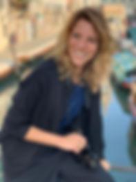 Alessandra della chiana cattleya.JPG