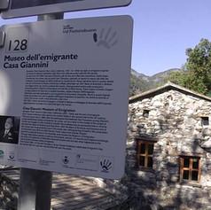 Casa Giannini 3.jpg