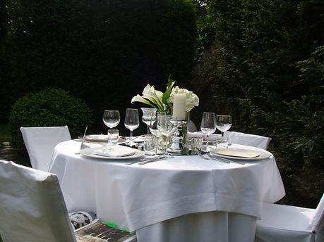 Wedding 2011 (27).JPG