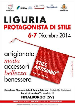 Liguria protagonista Stile-loc.jpg