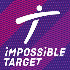logo Impossible Target.jpg