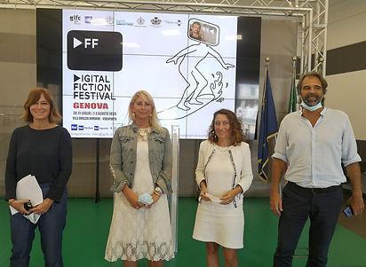 Foto 2 Conferenza stampa DFF.jpg