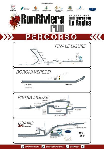 PERCORSO 4 versione covid.jpg