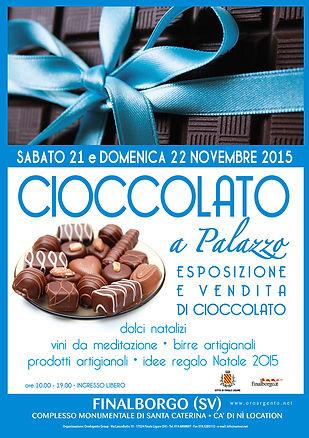 Cioccolato 2015-loc.jpg