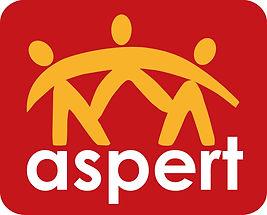 aspert logo.jpg