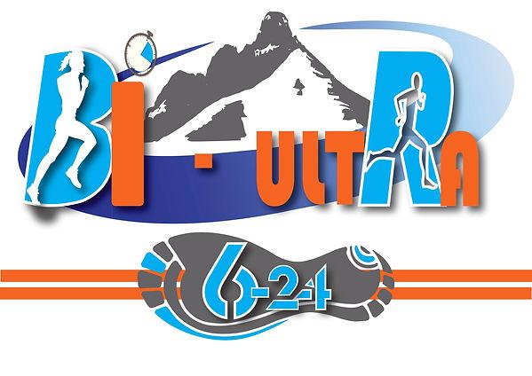 logo_BI_ULTRA_page-0001.jpg