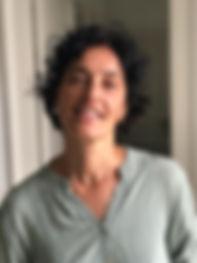 Viola Rispoli.jpg