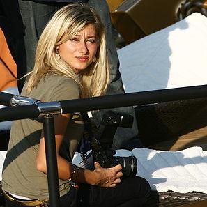 Claudia Oliva photoreporter.jpg