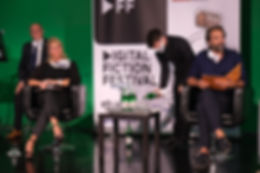 Tavola rotonda su Amadeo Peter Giannini