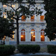 Villa Bombrini 5.jpg
