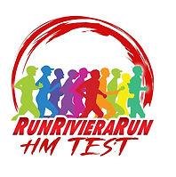 RunRivieraRun HM Test.JPG