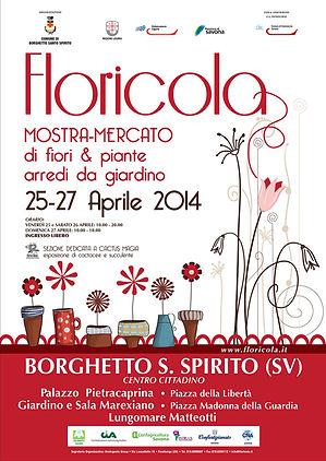 Floricola manif 2014.jpg