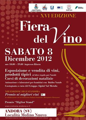 Fiera del Vino-manif 2012.jpg