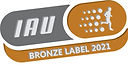 Bronze Label.jpeg