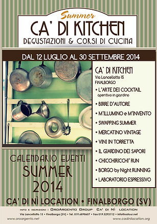 ca di kitchen Summer.jpg