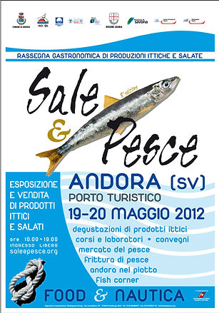 Sale&Pesce manif.jpg