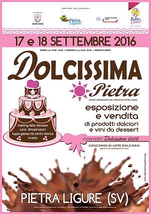 DolcissimaPietra-locandina2016.jpg