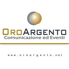 OroArgento logo.jpg