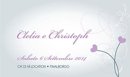 CLELIA 1.jpg