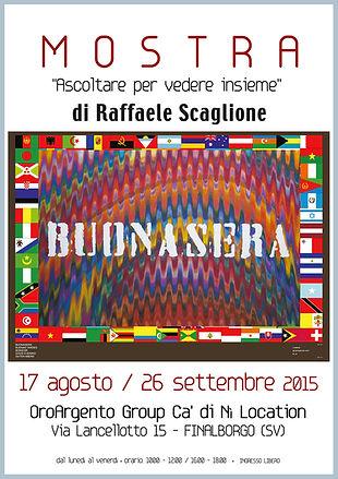 Scaglione MOSTRA loc.jpg