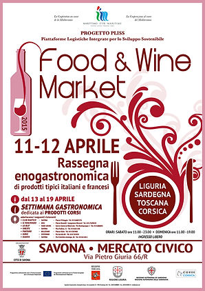 Food & Wine loc 2015.jpg
