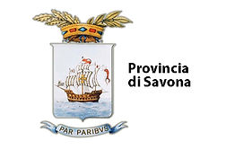 Provincia-di-Savona-logo.jpg