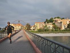 GLFC la Liguria che riparte di corsa 015