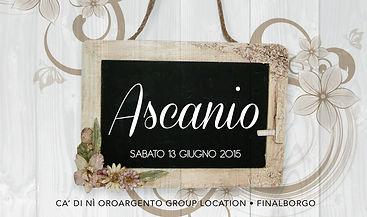 Ascanio-battesimo1.jpg