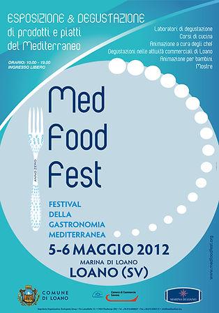 MED FOOD FEST-manifesto.jpg