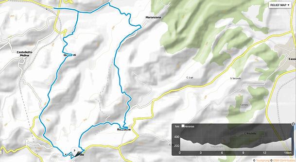 Alto Monferrato Wine Race percorso.jpg