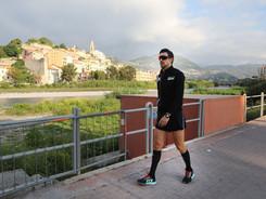 GLFC la Liguria che riparte di corsa 008