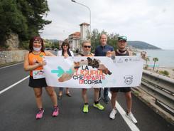 GLFC la Liguria che riparte di corsa 254