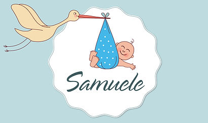SAMUELE 3.jpg