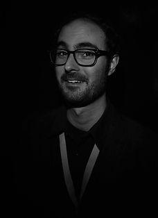 Massimo Lechi - photo.jpg