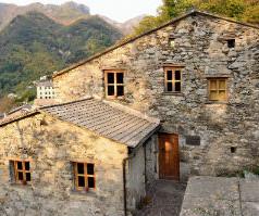 Casa Giannini 1.jpg
