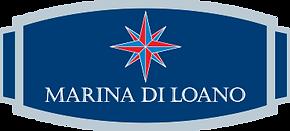 marina-di-loano-logo.png