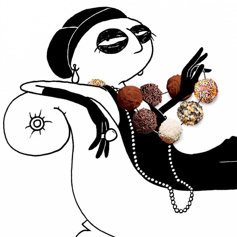 chocolate-truffles-beads.jpg
