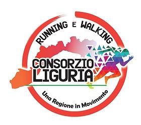 Logo circolare Consorzio.jpg