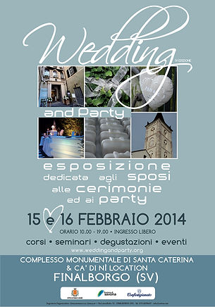 Wedding and party-manif 2014.jpg
