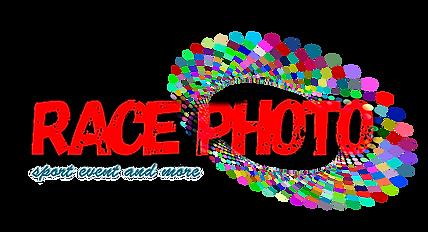 Race Photo.png