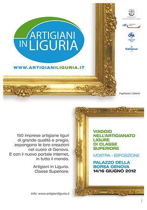 Artigiani in liguria-MANIF.jpg