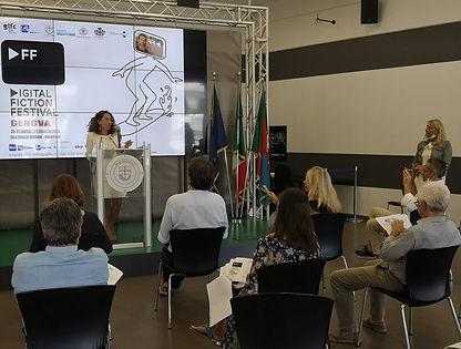 Foto 5 Conferenza stampa DFF.jpg